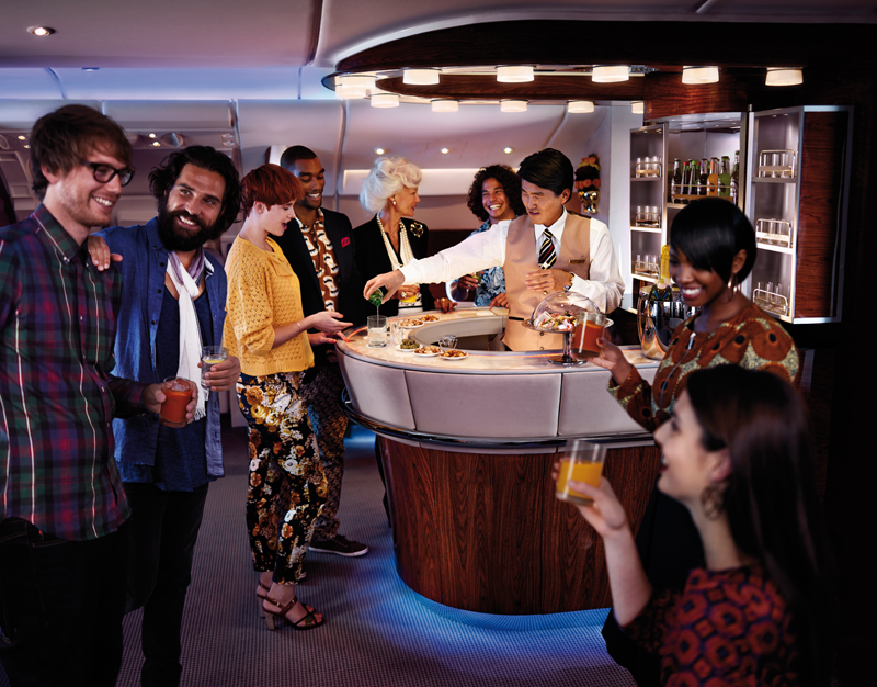 Emirates-A380-Onboard-Lounge[8]