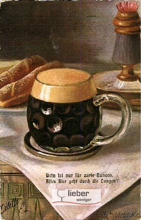 Bier-anti-Wein-1918.288x450