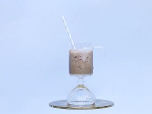 Kaffe Baileys Gold