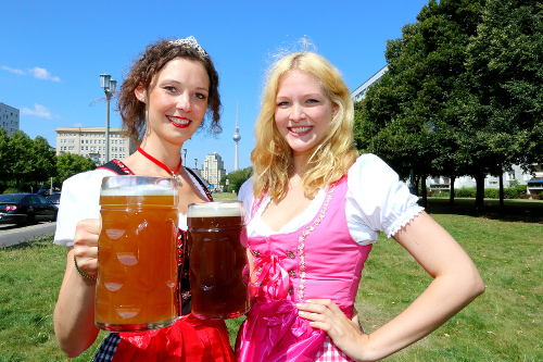 3_Internationales_Berliner_Bierfestival