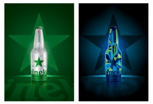 HeinekenClub_bottle_day_night[1]