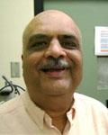Professor Mahesh Thakkar