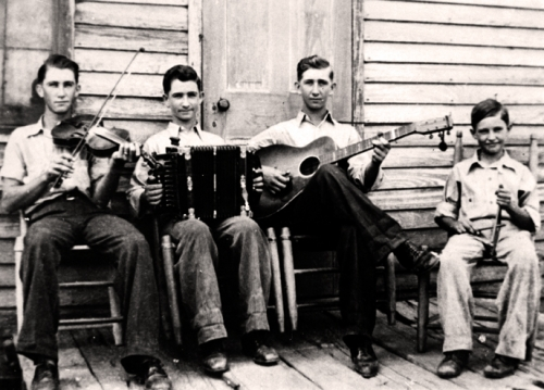 lg-dubois-brothers-cajun-band-in-1930s-803