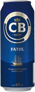 CB Fat+l 50cl 3D-EA_2016