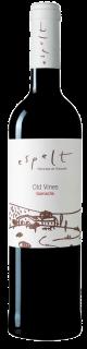 Espelt_viticultors_wine_emporda_oldvines_garnacha-0x320