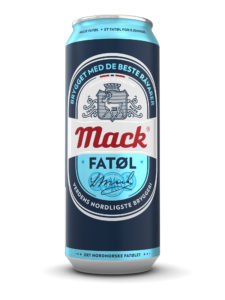 Mack_Fat_2016_050_can