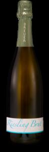 georg-breuer-riesling-brut-flasche_56cc3af5679ef