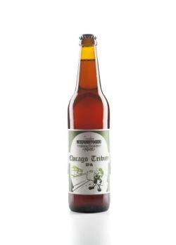 beer_322045