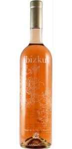 Ibizkus-145x300