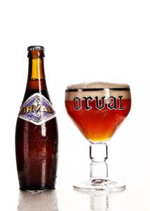 orval-stett