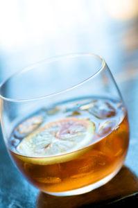 sandeman-cream-cocktail