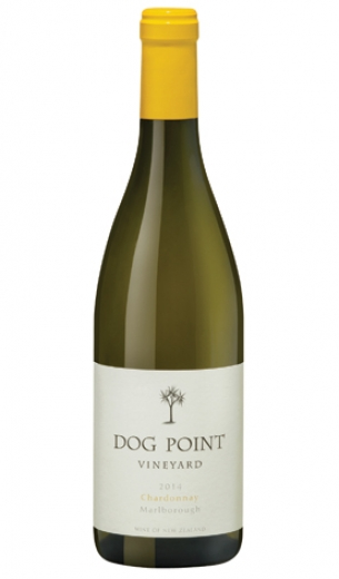 dog-point-chardonnay